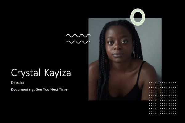 crystal-kayiza-see-you-next-time-theme0A806A6F-6FD8-8B6F-D49D-C981465036D6.jpg