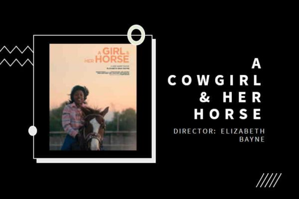 elizabeth-bayne-a-cowgirl-her-horse-annual-themeCA04C991-07E9-161B-F2E6-C483FB79D294.jpg