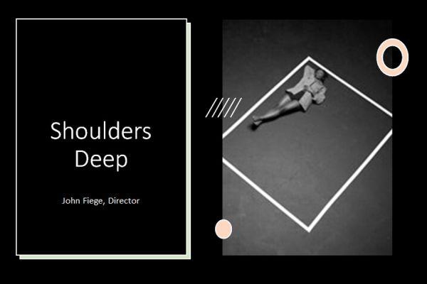 john-fiege-shoulders-deep-theme821B3662-B7CD-13AF-60C8-0BE1FCB80FFC.jpg