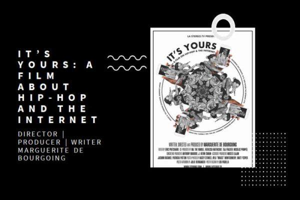 marguerite-de-bourgoing-its-yours-film9FD1818B-9693-202A-3DEB-624E17C9797A.jpg