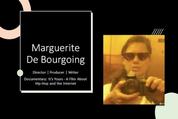 marguerite-de-bourgoing-its-yours-themeB81A37F6-A90B-67EA-BA41-1EFDEB0ABAF8.jpg