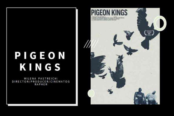 milena-pastreich-pigeons-film78981DA2-7B20-D5EF-238B-BD99D8F4E333.jpg