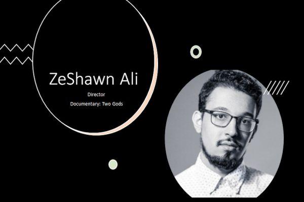 zeshawn-ali-two-gods-theme731F36FB-5C42-F348-7BE4-6A5EC29B07CD.jpg