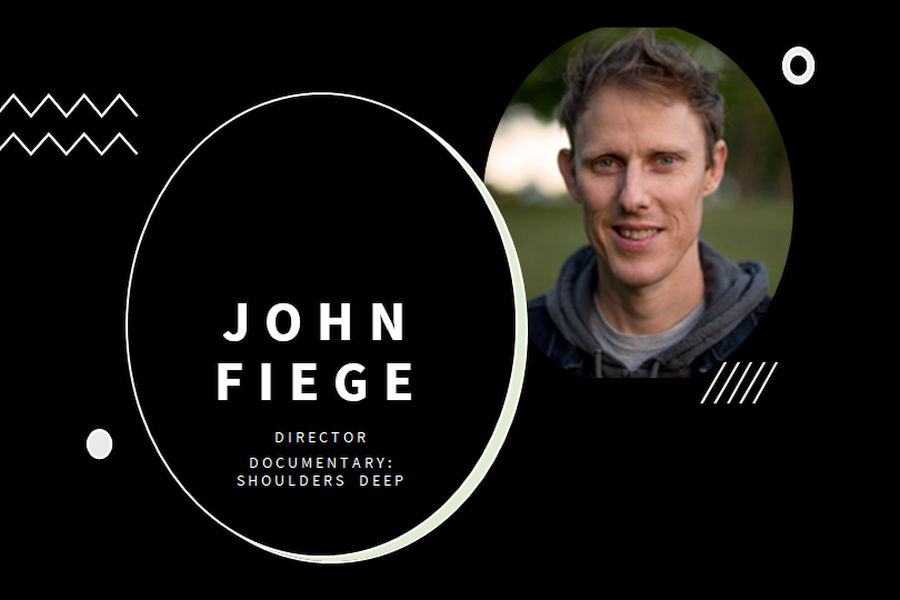 John Fiege
